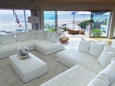 rooms with great views - Google Search