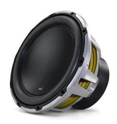 Car Audio - 372 best images in 2018 | Car vehicle, 4 channel, Cars on