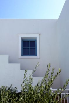 Naxos hotel, Mitos is an Agios Prokopios hotel in Naxos that offers luxury stay near the beach. Mitos hotel for your holidays, wedding or honeymoon in Naxos. Hotel Suites, Greece Travel, Islands, Routine, Romantic, Homes, Traditional, Luxury, Architecture