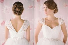 Jennifer Gifford 2015 Collection_0010 - Fly Away Bride