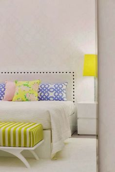 By Interdesign Interiores