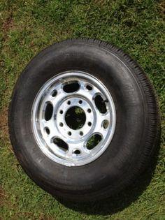 More good looking wheels