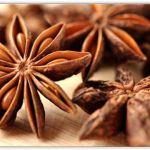 Fenugrec | Bienfaits, Danger, Posologie, Effets Secondaires Coconut Health Benefits, Hair Loss, Danger, Food, News, Life, How To Long Hair, Nail Care, Bell Pepper