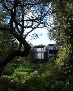 Gallery of House on Lake Rupanco / Alejandro Beals, Christian Beals - 11
