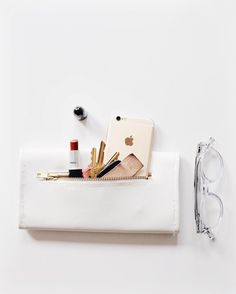 Happy Friday! Thanks everyone for giving us your comments on the clutch. They were helpful and are all noted. The winner of our Design Love Planner is @johnandlenoir! Send us an email to claim your prize  #clutch #leathergoods #tgif #happyfriday visit us at http://ift.tt/1MoIz3R