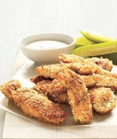 very pity me, illustrated stories erotic wife gloryhole strangers theme, very