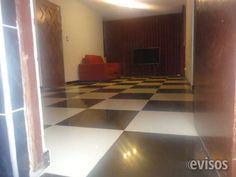 VENDO DEPARTAMENTO EN BUEN ESTADO Vendo departamento en Urbanizacion Palomino de 100 m2 3er piso todo el dpto esta ... http://lima-city.evisos.com.pe/vendo-departamento-en-buen-estado-id-646520