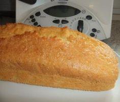 Sandkuchen - super - saftig - soft - schnell