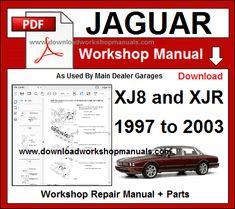 7 Best Jaguar Workshop Manuals images | Jaguar, Repair ... Jaguar Mk Wiring Diagram Download on jaguar mk2 air cleaner, jaguar e type wiring diagram, jaguar xkr wiring diagram, jaguar mk2 ignition coil, ford mk2 wiring diagram, jaguar xk150 wiring diagram, jaguar xk8 wiring diagram, jaguar s-type wiring diagram, jaguar xke wiring diagram, jaguar xjs wiring diagram,