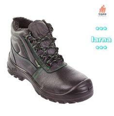 Bocanci de protectie imblaniti S3 compozit Hiking Boots, Metal, Shoes, Fashion, Moda, Zapatos, Shoes Outlet, Fashion Styles, Metals