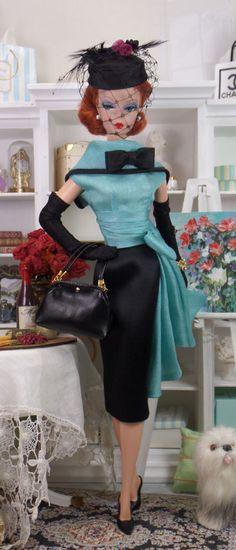 Vintages Collection | Matisse on WordPress.com