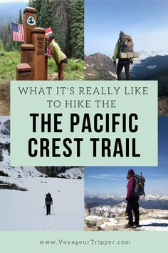Best Hiking Gear, Thru Hiking, Hiking Trails, Backpacking Tips, Pacific Crest Trail Oregon, Pacific Coast, Mojave Desert, Surfing Pictures, Columbia River Gorge