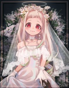 Anime Chibi, Kawaii Anime, Manga Anime, Art Anime Fille, Anime Art Girl, Estilo Anime, Anime Angel, Cute Anime Couples, Manga Illustration