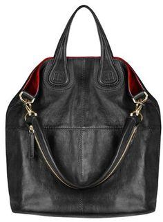 517736a480 291 Best handbag lust images in 2019