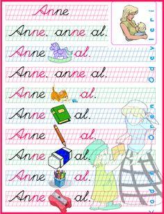 1.+sınıf+metin+anne+al.png (346×454)