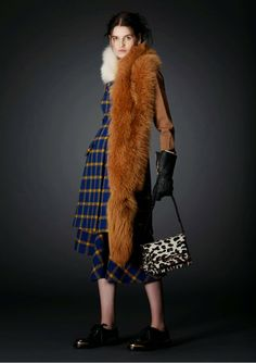 Week End Favourites: Marni Pre-Fall'14