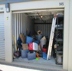 10x20. #StorageAuction in Saskatoon (945). Ends Jun 22, 9:00AM US/Los_Angeles. Lien Sale.