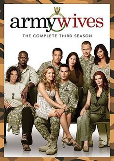 So, this show. Just. This. Show. I don't even have words. It can't be good for you like I just. I can't. It's too much. #loveit #armywives Tv Times, Best Tv Shows, Favorite Tv Shows, Military Life, Military Families, Movie Tv, Catherine Bell, Movies Showing, Movies And Tv Shows