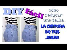 Tip Para Que No Se Te Suba Las Blusas Agua Lluvia Y Tip Para Pantalones