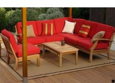 12 Best Sams Club Patio Furniture Images Cheap Patio