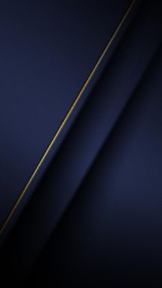 Dark Gold Source by 3d Wallpaper Black, Android Wallpaper Blue, Gold Wallpaper Phone, S8 Wallpaper, Plain Wallpaper, Wallpaper Iphone Disney, Blue Wallpapers, Cellphone Wallpaper, Mobile Wallpaper