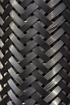 50 Metal Textures collection   Metales (50)