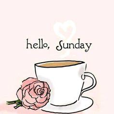 Morning sweetheart!!! <3  #currentlywearing #lookbook #ootdshare #outfit #hello #mylook #instastyle #instafashion #outfitpost #fashionposts #lovesonali #sonalijai #ootd #outfitoftheday #hastagsgen #fashion #fashionista #fashiongram #trendy #lookoftheday #style #morning #love #sunday #beautiful #coffee