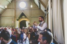Take a look at the is charming barn wedding at the beautiful Mount Druid venue and photographed by Michelle Prunty Photography. Joe Armstrong, Ireland, Weddings, Concert, Celebrities, Lace, Pretty, Photography, Beautiful