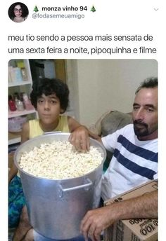 Mt meu tio Cartoon Memes, Funny Memes, Bad Mood, Have A Laugh, Just Smile, Best Memes, Dramas, I Laughed, Things To Think About