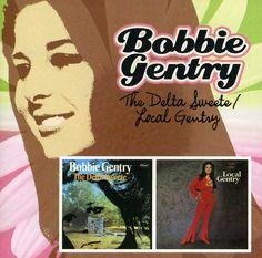 Bobbie Gentry Amp Bobby Goldsboro Stay Classy Pinterest