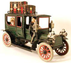 museu brinquedos portugal - Pesquisa Google