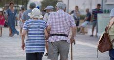 Ένα νέο τεστ αίματος ανιχνεύει τη νόσο Αλτσχάιμερ αρκετά χρόνια πριν από την εμφάνιση των συμπτωμάτων