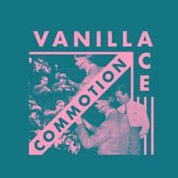 Commotion - Out Now by Vanilla ACE on SoundCloud