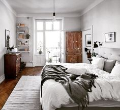 "227 Me gusta, 9 comentarios - Interior Design • Mel Design (@meldesign_) en Instagram: ""Slaap lekker! Good night! @pinterest . . . . . . . . . . . #meldesign #meldesigninspiration…"""
