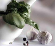 thumbnail image 1 Garlic, Thumbnail Image, Vegetables, Fett, Dips, Sandwich Spread, Noodles, Sauces, Vegetable Recipes