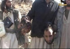 Pakistan Suspends Peace Talks with Taliban Over Killings