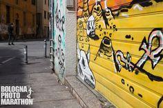 Francesco Biddle #bologna #photomarathon #paesaggiourbano #archeologia #industriale