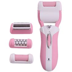 skinny girl Water Wash Rechargeable Foot Care Tool Pedicure Peeling Shaving Knife Hair Removal Device Epilation Go To Dead Skin Epilator. * Item can be found  on AliExpress website by clicking the image