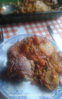 http://sweetfood-aleksandra.blogspot.rs/2016/04/djuvec-sa-kinoom-iliti-kud-nestade-moj.html