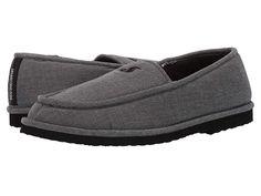 ec3fc402ff6cd DVS Shoe Company Francisco Men s Skate Shoes Black Chambray