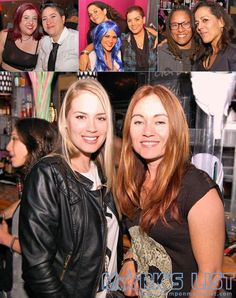 #IcandeeEvents hosted the #FLIRT Girl Party at #Moonchine Asian Bistro in #Miami that featured DJ Laura D and was hosted by the wild and fun Orchid. #gay #lesbian #MarksList http://www.jumponmarkslist.com/us/fl/mia/images/mp/icandee_events/moonchine/2014/012514_1.php