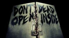 Comic - The Walking Dead - Online