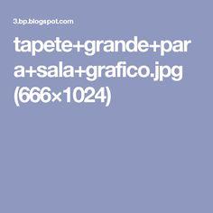 tapete+grande+para+sala+grafico.jpg (666×1024)