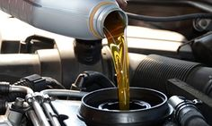 Harrad Auto Services offers a convenient way to find expert auto mechanic in Brampton. We offer auto maintenance and winter tire repair services at low rates. Automobile, Hyundai I20, Check Up, Wheel Alignment, Auto Service, Honda Element, Oil Change, Toyota Tacoma, Used Cars