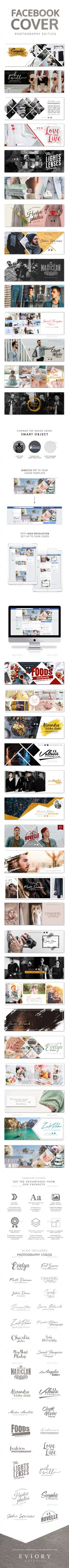 Facebook Cover Photography - Facebook Timeline Covers Social Media box, bundle, business, celebration, christmas, clothes, color, cover, discounts, facebook, facebook cover, facebook fashion, image, image banner, instagram, link, link banner, New Year's Eve, offers, profile, retro, sales, season's greetings, shop online, social media, special price, timeline, timeline cover, web