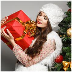 Sevdikleriniz için yılbaşı hediyeleriniz hazır mı? En şık hediyeler www.hediyecanavari.com'da! ❤