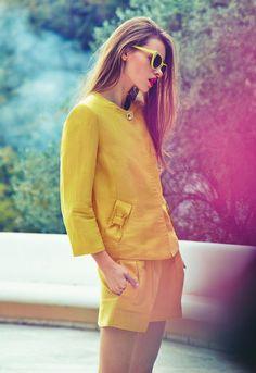 Blugirl Blumarine 2014 | Abbigliamento Donna Brescia - Nico Boutique