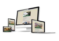 WA Gutterclean Responsive Website Designed by Media Identity
