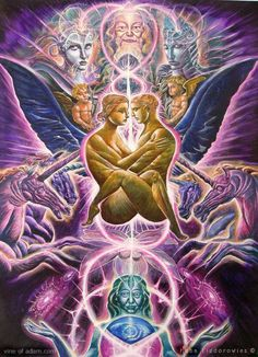 212 Best Twin Flame images in 2019 | Twin souls, Twin flame
