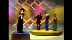 """Marlena Shaw-""""California Soul"""" (1969) digital Rmx+Vmx"""